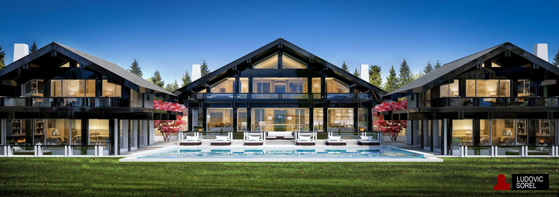 Villa Genève